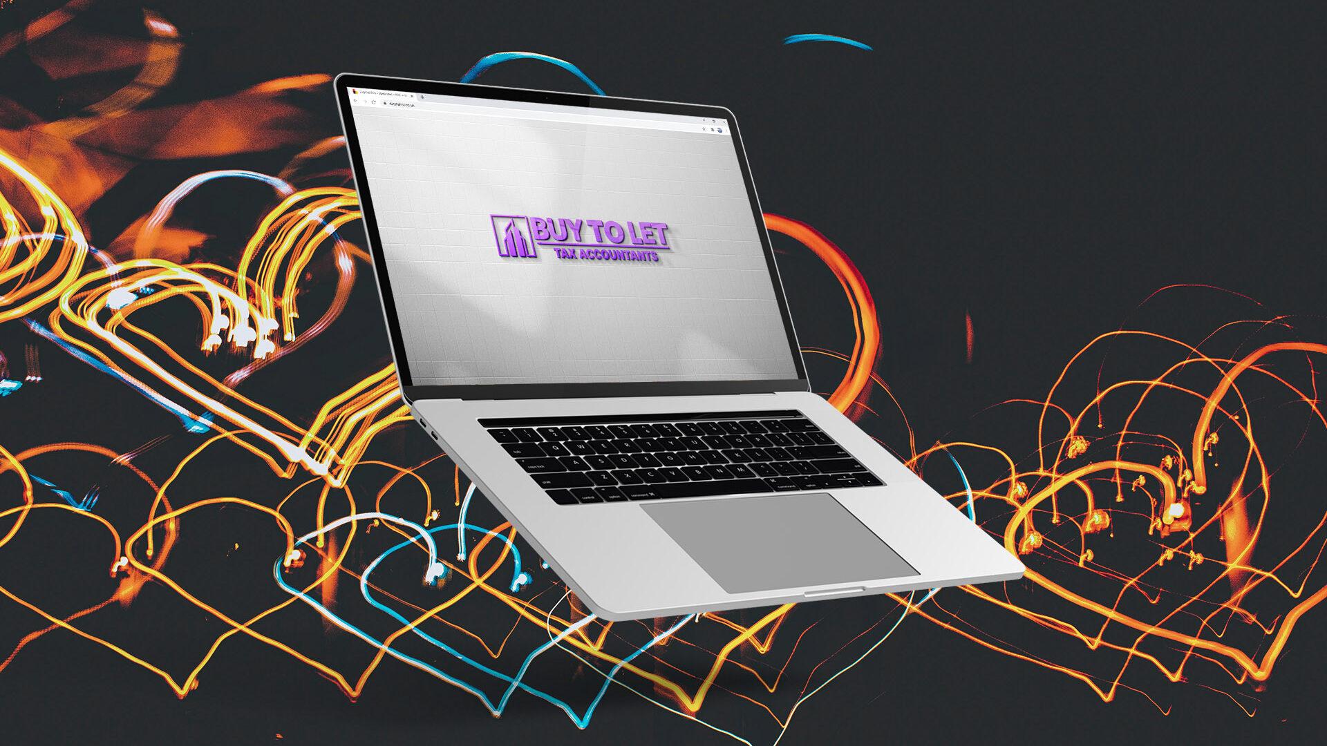 port-btlta-logo-single4