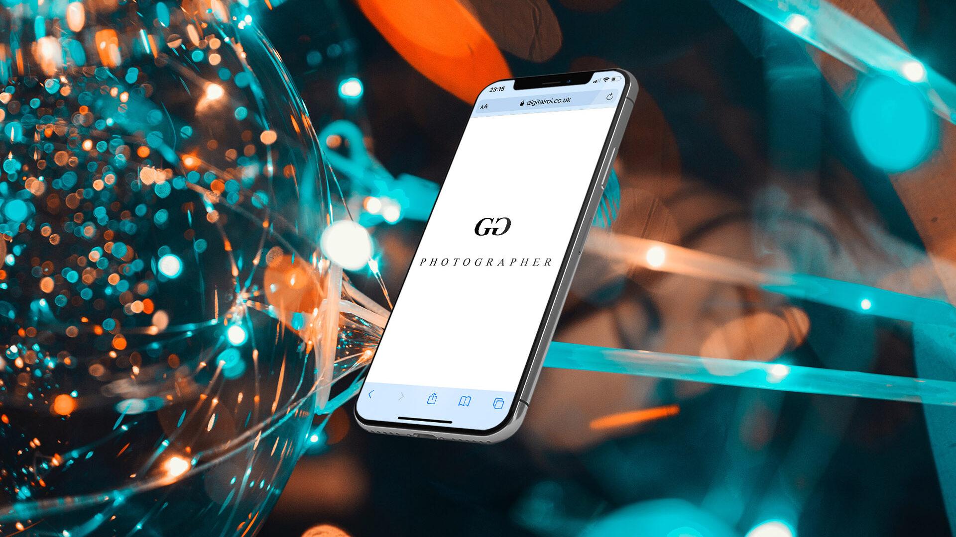 port-gg-logo-single2